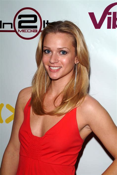 A. J. Cook summary | Film Actresses