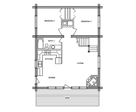 cabin plans and designs cing cabin plans small c house floor plans floor