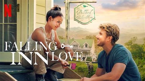 falling inn love  moviesjoy  romantic