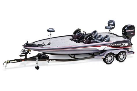 Bass Pro Shop Rc Fishing Boat by Boat Trailer Guides Bass Pro Shops