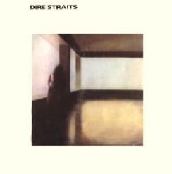dire straits sultans of swing mp3 sultans of swing dire straits free mp3 downloads