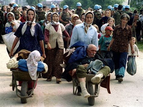 siege social cultura syria genocide kobani 39 srebrenica 39 if captured