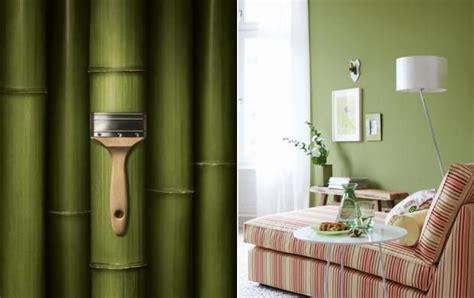 Schöner Wohnen Farbe Lounge by 13 Besten Trikotrahmen Im Einsatz Bilder Auf
