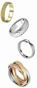 a wedding ring experience make each other39s rings With wedding ring experience