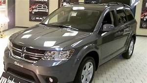 Dodge Journey Sxt 2013 Storm Grey Laval Montreal Quebec