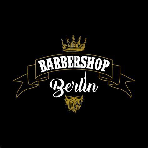 Barbershop Berlin - Home   Facebook