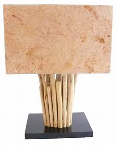 Lampe Aus Holz : deko leuchte antique wood tisch lampe aus holz stimmungsleuchte dekoleuchten dekolampen asien ~ Eleganceandgraceweddings.com Haus und Dekorationen