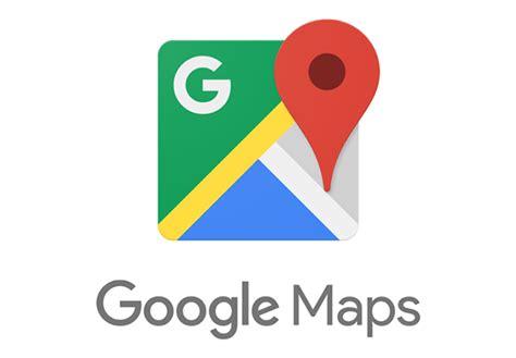 Google Maps/allstays Series