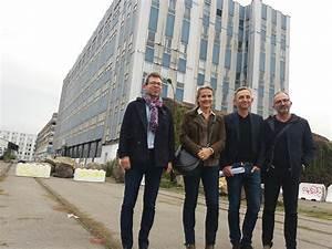 Vp Ouest Nantes : b ton arm l 39 un des derniers b timents hennebique au monde sera presque conserv ~ Medecine-chirurgie-esthetiques.com Avis de Voitures