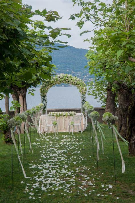 archi di fiori per matrimonio arco fiori matrimonio ew07 187 regardsdefemmes