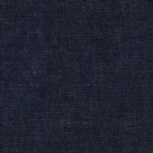 Cotton Denim Fabric com