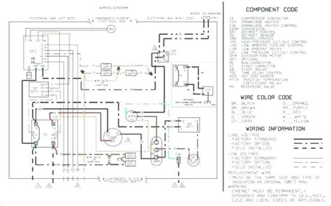 2002 Jeep Wrangler Wiring Schematic by 2002 Jeep Wrangler Heater Wiring Diagram Wiring Diagram