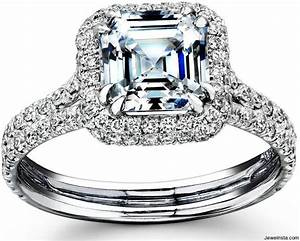how to choose the best wedding ring jewelrista With best wedding rings
