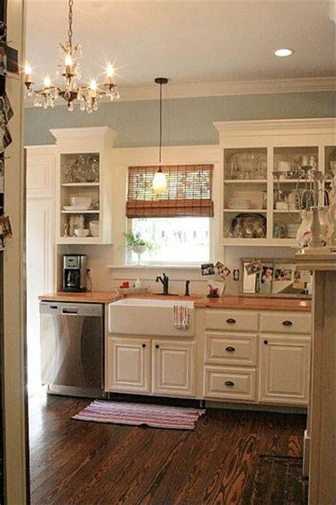 25+ Best Cottage Kitchens Ideas On Pinterest