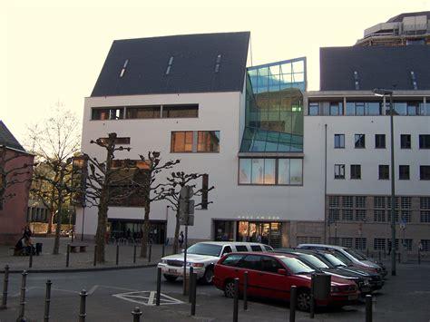 Dateihaus Am Dom, Frankfurtaltstadtjpg Wikipedia