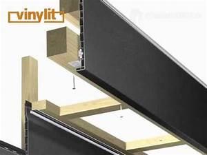 Fassadenpaneele Kunststoff Hornbach : fassadenverkleidung klinker solidbrick doovi ~ Watch28wear.com Haus und Dekorationen