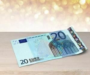 Geschenke Für 5 Euro : ber 500 geschenke unter 20 euro jetzt losst bern ~ Buech-reservation.com Haus und Dekorationen