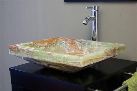 Decorative Bathroom Sink Bowls