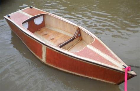plywood boat plans designs  boat plans