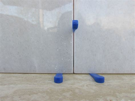 tile spacers the tile home guide
