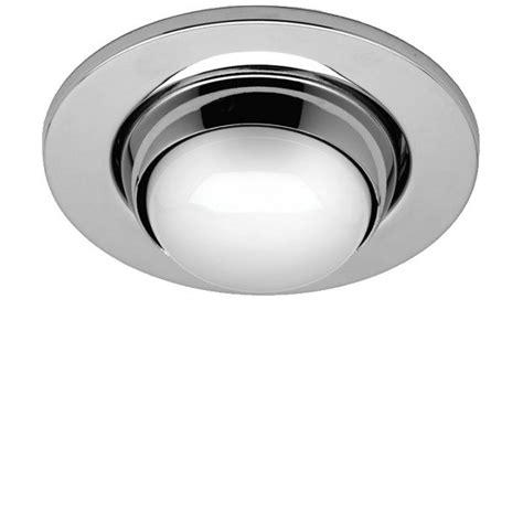sexy  eyeball downlight   reflector lamp