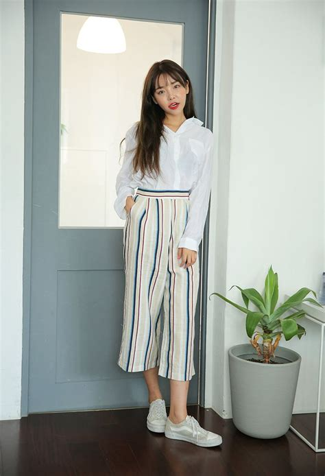 17 Best images about Korean Style on Pinterest   K fashion Girl swag and Kpop