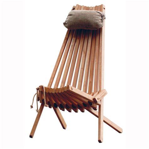 chaises castorama com chaise jardin castorama