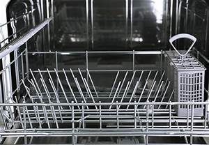 Nettoyer Filtre Lave Vaisselle : astuces pour entretenir le lave vaisselle bnbstaging le blog ~ Melissatoandfro.com Idées de Décoration