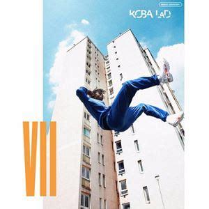 Paroles De Honey  Koba Lad  Spin Lyrics