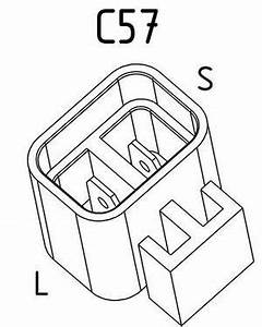 alternateur ford ranger ii 25 tdci 4x4 prix bas verifier With 87 ford ranger 4x4