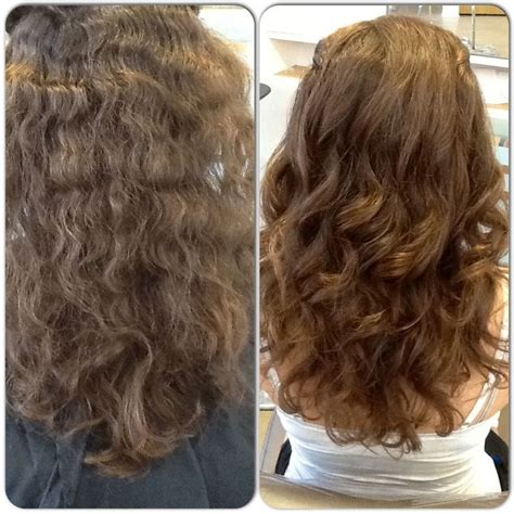 hair styles curls 17 best ideas about 1 inch curling iron on 7643