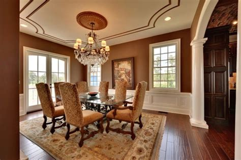 formal dining room paint color ideas zippered info