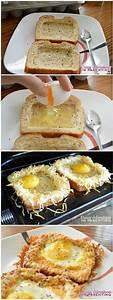 Toaster Mit Backofen : die besten 17 ideen zu sandwichtoaster rezepte auf ~ Whattoseeinmadrid.com Haus und Dekorationen