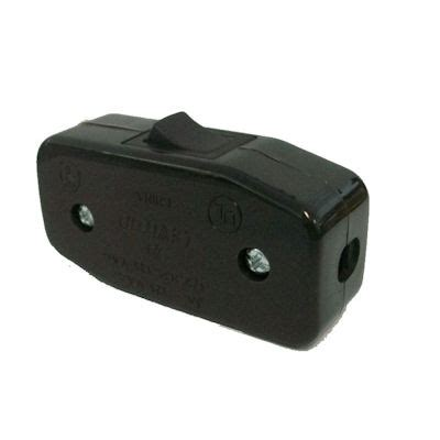 in line l switch brown hd inline switch texas l parts