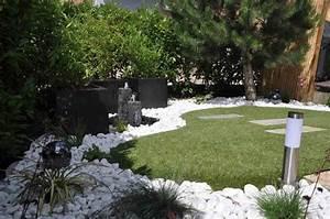 Créer Son Jardin : realisation jardin d exception potager conseil de ~ Mglfilm.com Idées de Décoration