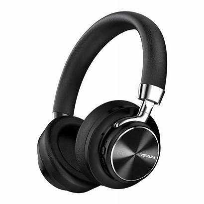 Headset Rexus Bluetooth S7 Gaming Earphone Hp