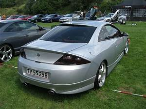 Cougar Ford : 2001 mercury cougar custom 2000 ford cougar johnywheels ~ Gottalentnigeria.com Avis de Voitures
