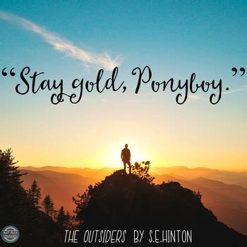 gold  stay   outsiders   add