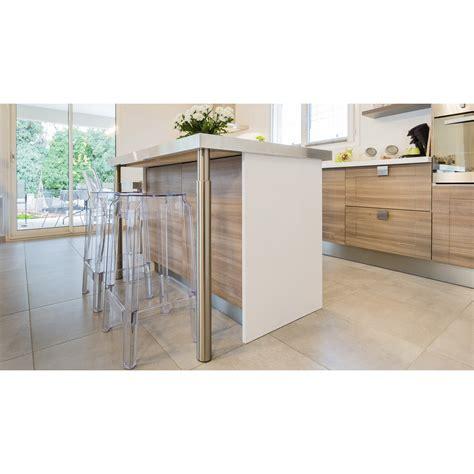 meuble cuisine hauteur 70 cm taille plan de travail cuisine hauteur standard plan de