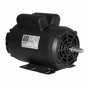 Top 10 Ao Smith Electric Motor Double Capacitor Wiring