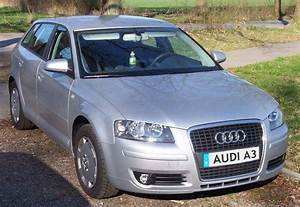 Audi S3 Wiki : audi a3 vikipedi ~ Medecine-chirurgie-esthetiques.com Avis de Voitures