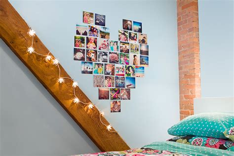Diy Ideen by Top Diy Ideen F 252 R Deine Wohnung Kreative Deko Tipps Mit