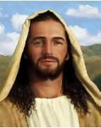 jesus christ pics 2301...Jesus