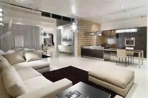 Arredamenti Per Soggiorni E Salotti: Mobili cucine camere da letto ...