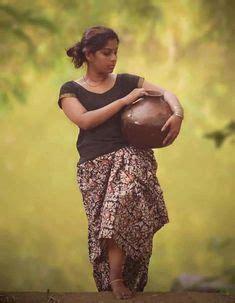 kerala images   indian sarees indian saris incredible india