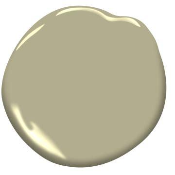 benjamin elemental paint color elemental af 400 benjamin
