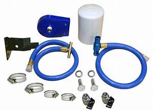 P-coolfil-6 0 Bc Diesel Coolant Filter Kit