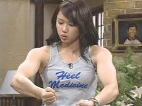 ソニン:少女時代の腹筋がヤバイ!腹筋が割れてる女性芸能人まとめ | K ...