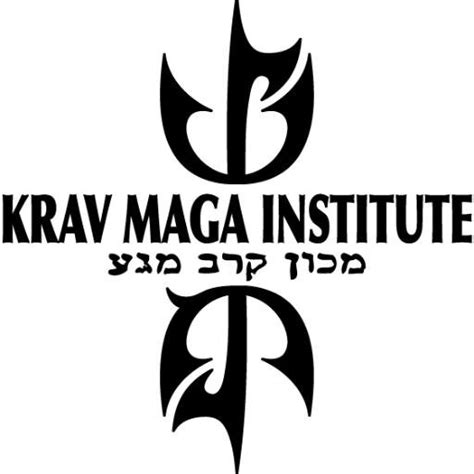 Krav Maga Institute Utah