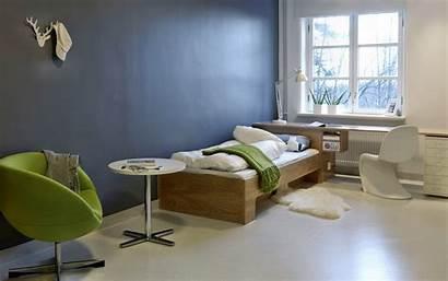 Bedroom Wallpapers Cool